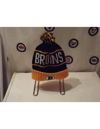 Tuques Sports