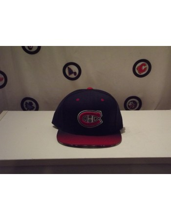 Casquettes Hockey